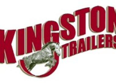 Kingston Trailers
