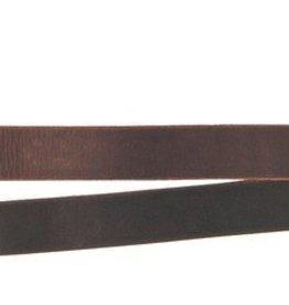 """Fabtron Fabtron 1 1/2"""" x 72"""" Latigo Tie Strap"""