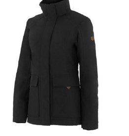 Noble Outfitters Women's Noble Evolution Jacket - $199.95 @ 50% OFF! Navy Small