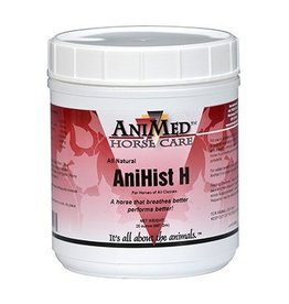 AniMed AniHist H - 20oz