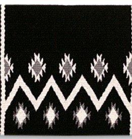 Mayatex, Inc. Mayatex Phoenix Saddle Blanket