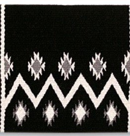 Mayatex Mayatex Phoenix Saddle Blanket