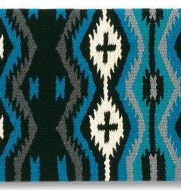 Mayatex, Inc. Mayatex Las Cruces Saddle Blanket