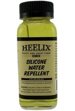 AGS Footwear Group Heelix Silicone Water Repellent
