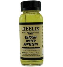 Heelix Silicone Water Repellent