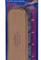AGS Footwear Group Cadillac Shoe Brush