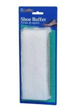 AGS Footwear Cadillac Shoe Buffer