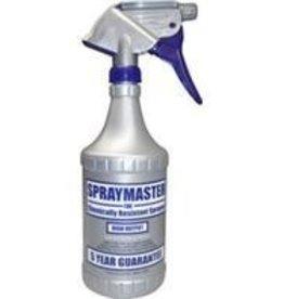 Sprayer Ultimate Master - 32 oz