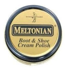 Meltonian Boot & Shoe Cream Polish - 1.55oz