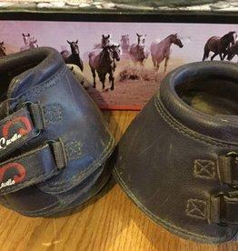 Cavallo Used Cavallo Simple Boots - Size 2
