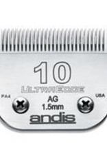 Andis Andis Blade Ultra Edge Set #10
