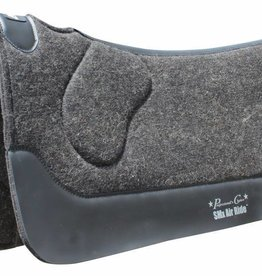 Professional's Choice Cowboy Felt Ortho Pad - Charcoal