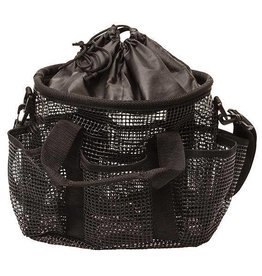 Weaver Leather Company Mesh Grooming Bag
