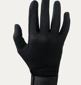 Noble Outfitters Noble Outfitters Perfect Fit Cool Mesh Glove - Black Black 7