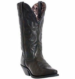 Laredo Women's Laredo Access Western Boot (Reg Price $149.95 NOW 20% OFF!)