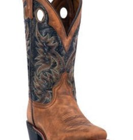 Laredo Men's Laredo Stillwater Western Boot