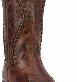 Laredo Men's Laredo Laramie Western Boot