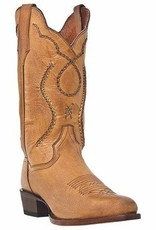 Dan Post Men's Dan Post Albany Western Boot