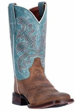 Dan Post San Michelle Women's ... Western Boots DSI12S8DX