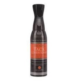 Carr and Day & Martin Belvoir Tack Conditioner Spray  600ml