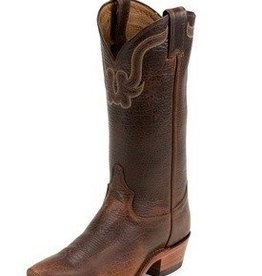 Tony Lama Men's Tony Lama Grassland Boot, 9 D - Reg Price $224.95 now 25% OFF!