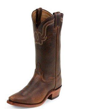 Tony Lama Men's Tony Lama Grassland Boot, 9 D - Reg Price $224.95 now 25% OFF!