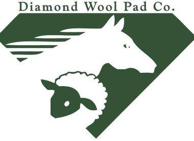 Diamond Wool