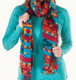 Noble Outfitters Women's Noble Outfitters Fearless Scarf