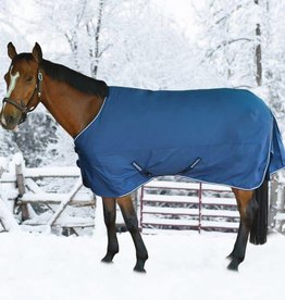 Tuffrider TuffRider Optimum 1680D Triple Weave Turnout Blanket with Standard Neck