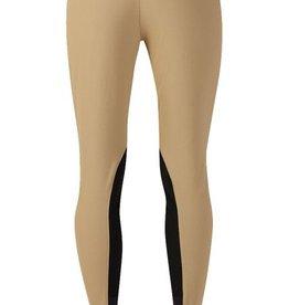 Kerrits Equestrian Women's Kerrits Tech Trail Pant, Palomino - Reg $99 now $79!