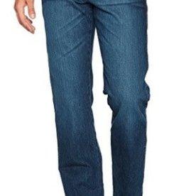 Wrangler Men's Wrangler PBR Vintage Boot Cut Jeans - Dark Stone