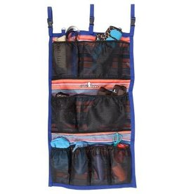 "Classic Equine Hanging Groom Case - 24""x42"" (Reg $46.95 NOW 30% OFF!)"