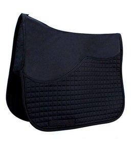 Toklat Matrix Schooling Liner Pad Black (Reg $47.95 NOW 20% OFF)