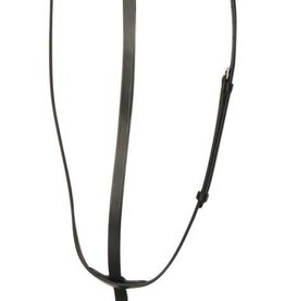 Treadstone Flat Standing Martingale Tobacco Cob (Reg $24.95 NOW 40% OFF)