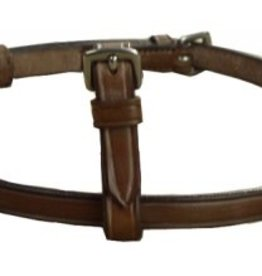 Smith Worthington Flash Noseband Attachment Black