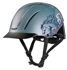 Troxel Troxel Spirit Child Fit Helmets