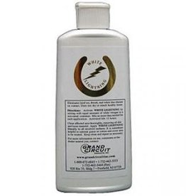 White Lightning Liquid - 8 oz