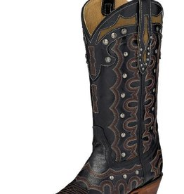 Justin Boots Women's Justin Vashti - Reg Price $209.95 now 35% OFF!
