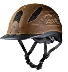 Troxel Troxel Cheyenne Western Helmet