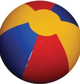 """Jolly Mega Beech Ball Cover - 40"""""""