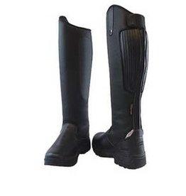 Tuffrider Women's TuffRider Snow Rider Winter Tall Boot - $109.95 @ 30% OFF! 6R