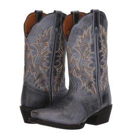 Laredo Women's Laredo Malinda Boots - Navy