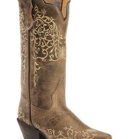 Laredo Women's Laredo Jasmine Western Boot
