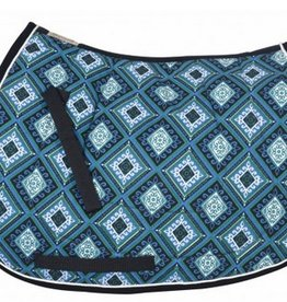 Equine Couture Artemis Pony Saddle Pad