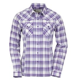 Outback Women's Outback Shirley Performance Shirt