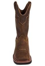 Dan Post Men's Dan Post Blayde Steel Toe Boots