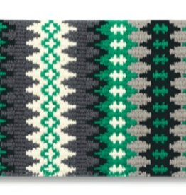 Mayatex Mayatex Nova Wool Saddle Blanket
