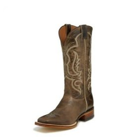 Nocona Men's Nocona Brownwood Oryx Boot