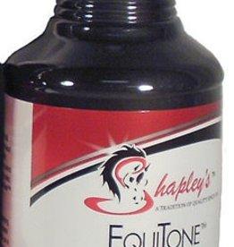 Shapley's Shapley's EquiTone Shampoo -32oz