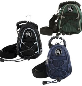 GT Reid Mini Day Pack